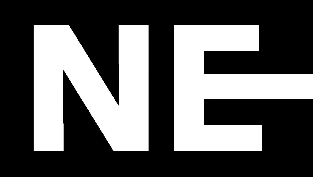 half-logo-neon---ne